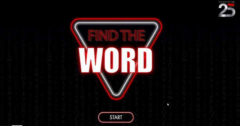 find_the_word