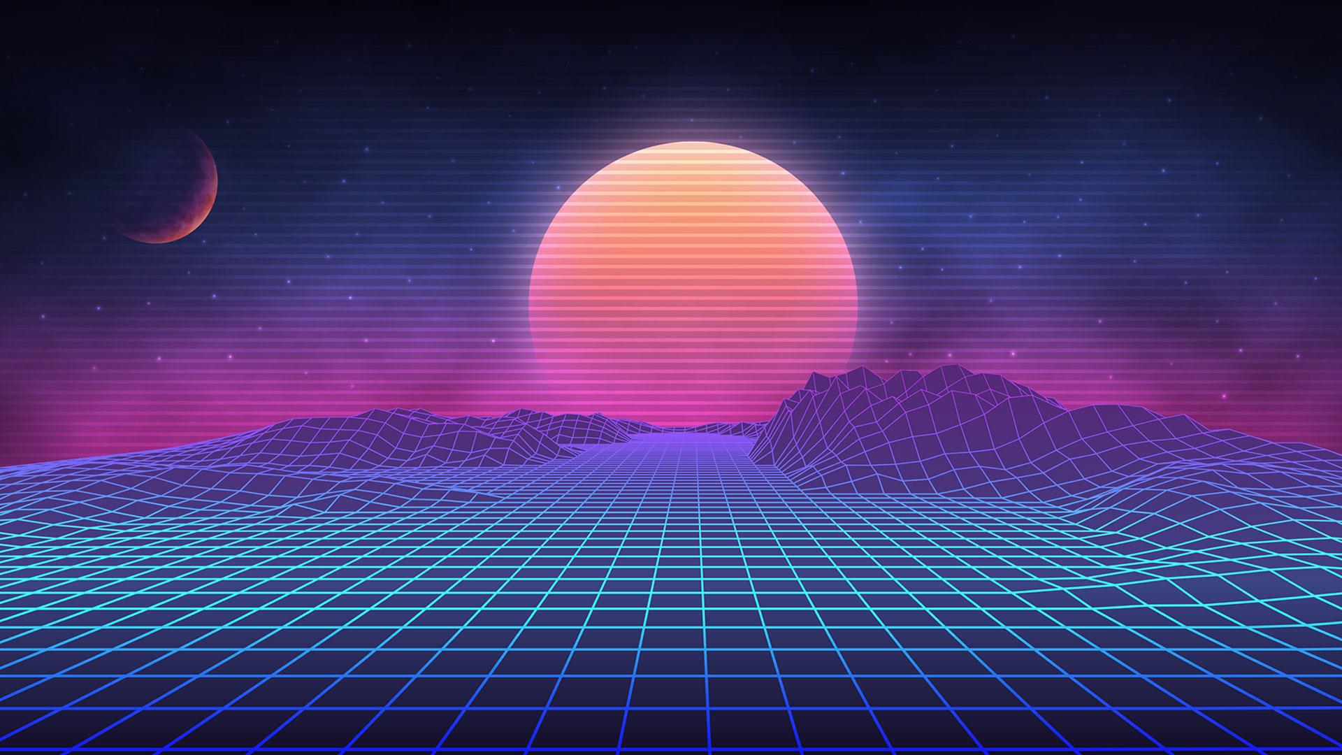 TECH-XP-3D